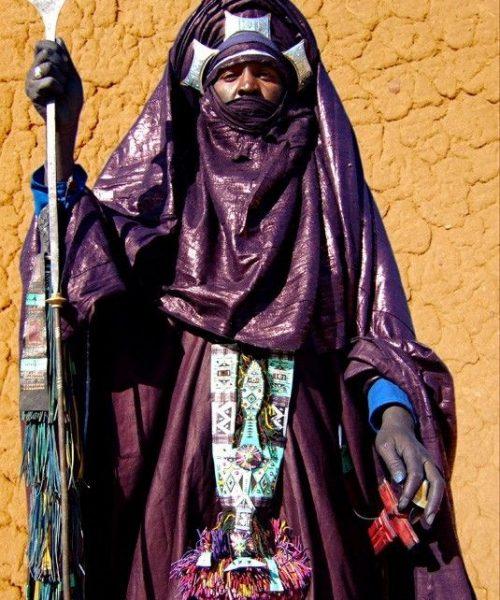 Niger-Africa2