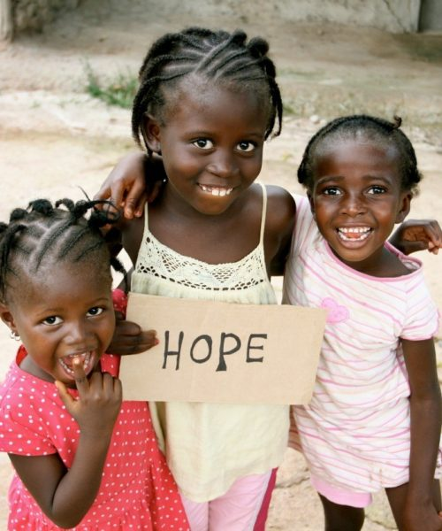 african_childrens